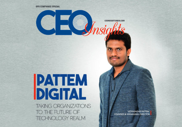 CEO Insights