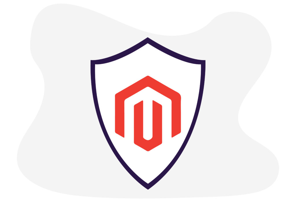Magento can provide variety of options to customize your website. Contact Pattem Digital to build top-notch web apps in the world.