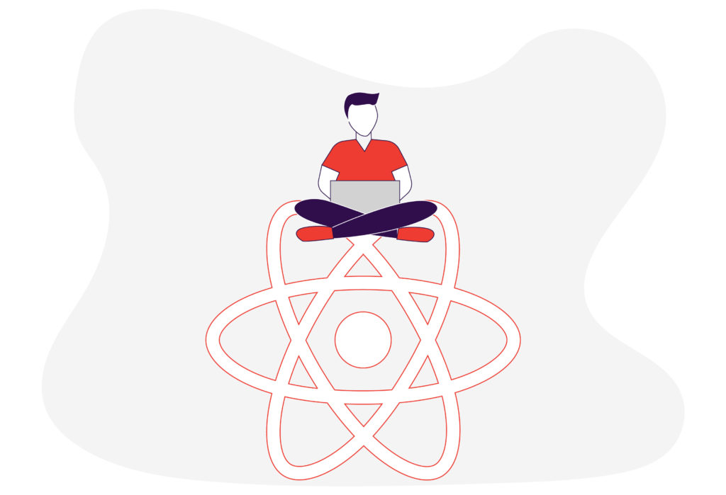 React Native has a strong foundation in open-source mobile application framework. Pattem Digital can solve React Native challenges for you.