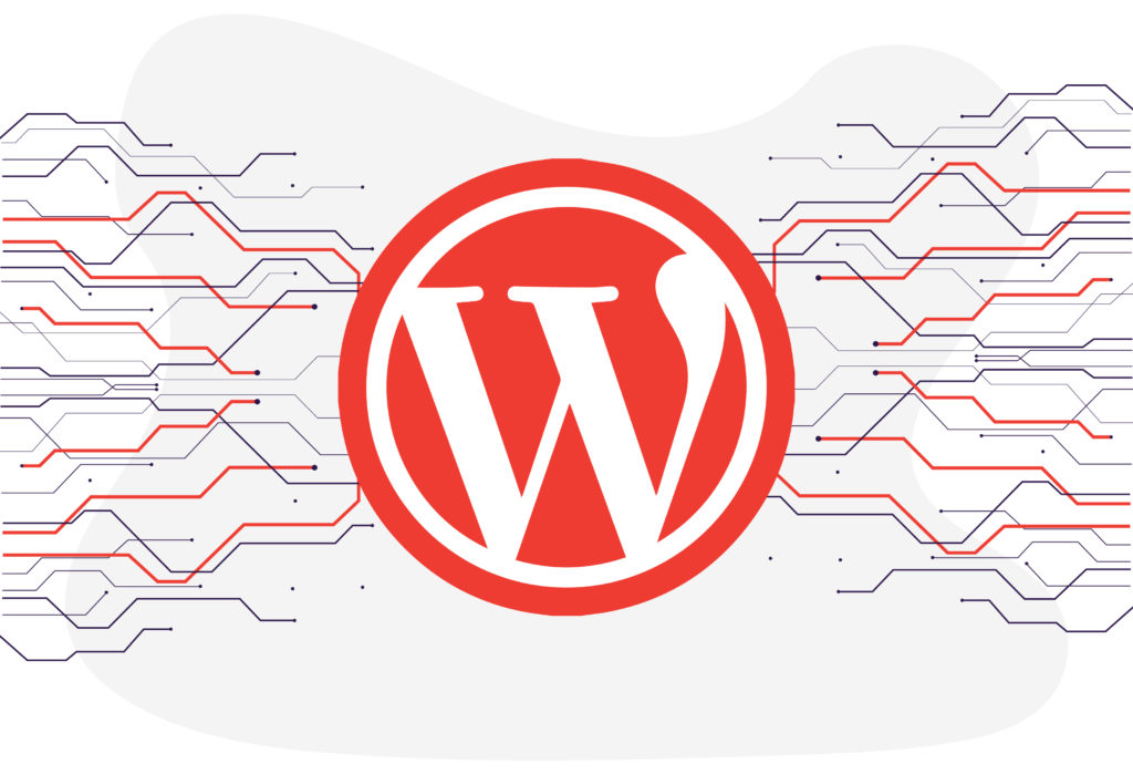 Wordpress has been the most used CMS platform in the world. Want WordPress support? Pattem Digital is here.