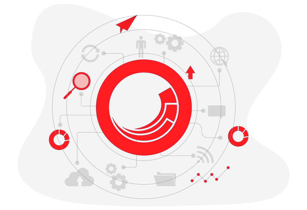 Sitecore is a growing platform for any web developer. It can help you build more expertise projects. Let Pattem Digital support you with Sitecore.