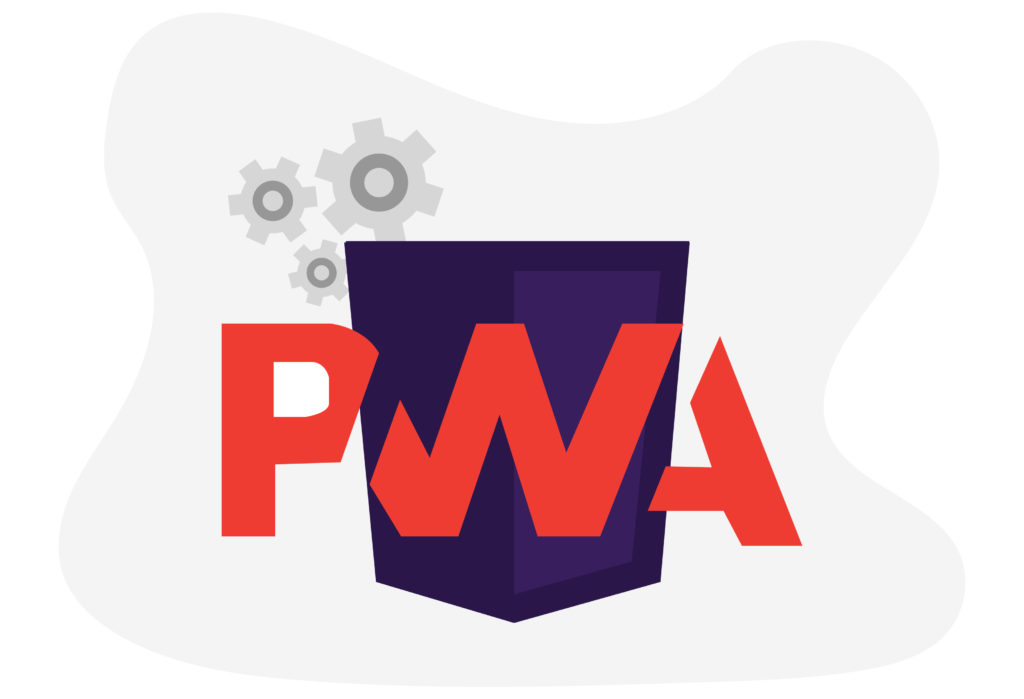 A website that can give you an app sense- That's PWA! Build PWA apps with Pattem Digital.