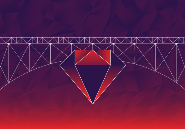 Ruby On Rails: Why You Should Use It For Your Web App