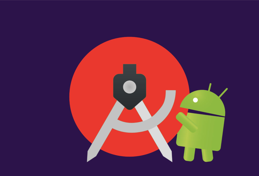 What should you be knowing about Android studio? Pattem Digital can let you know well.