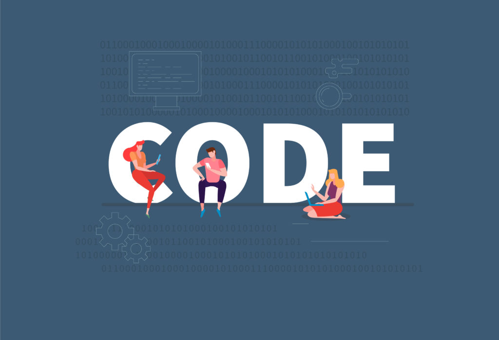 You can practice Python coding by writing it every day. This would give you the confidence to be the best coder. Work with best developers at Pattem Digital.