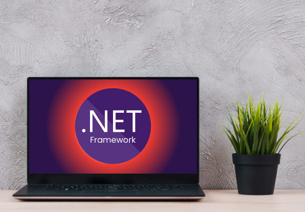 15 Things To Know About .NET Framework In 2020
