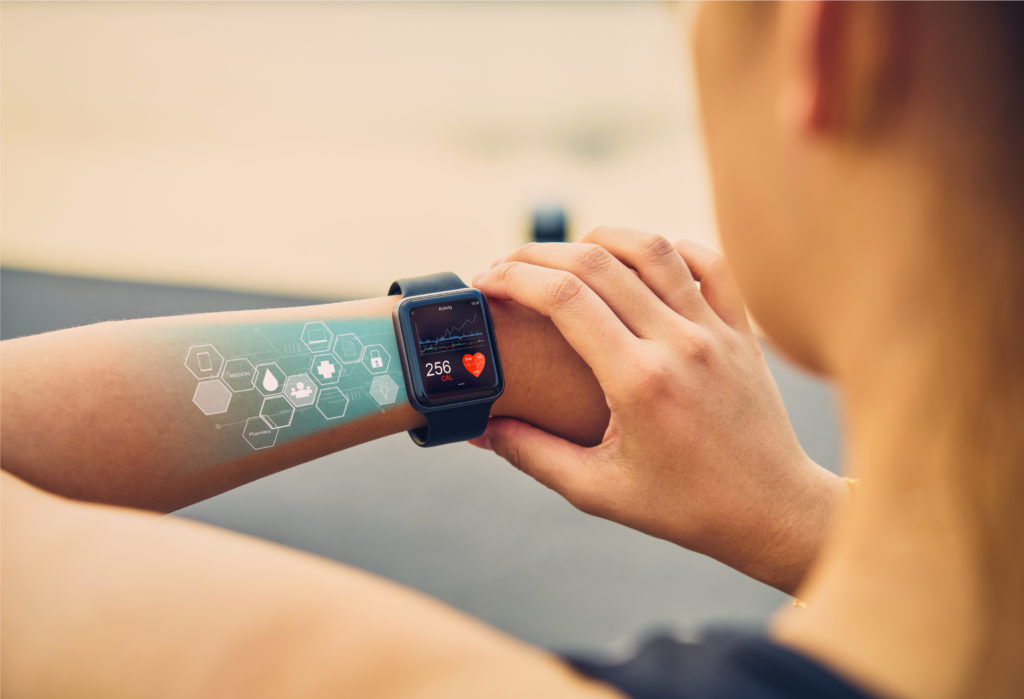 Do you need any help building heartbeat and blood pressure tracking app? Pattem Digital is here to help you out.