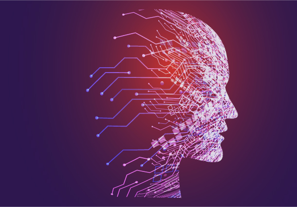 Never ignore these Deep learning techniques