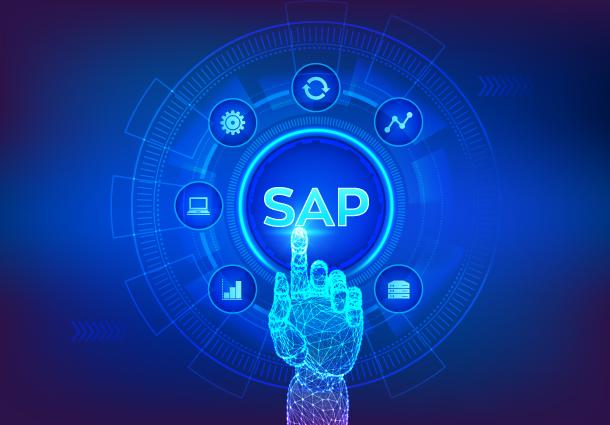 SAP Development A-Z Guide