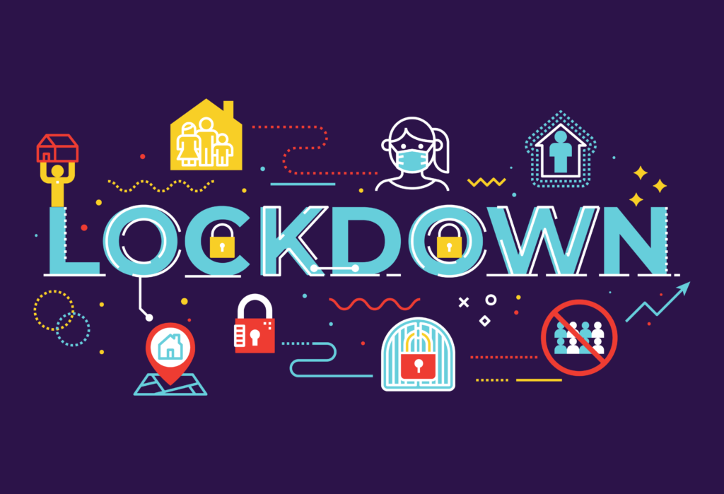 In eCommerce, shopping preference of Men and Women would always vary. How has lockdown affected Ecommerce? Pattem Digital can explain clearly on this matter.