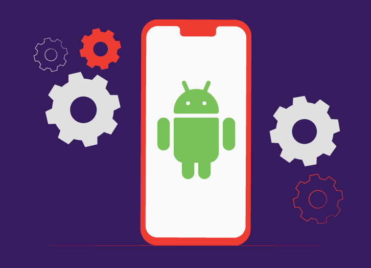 How do you work along with Kotlin programming language? With Pattem Digital, you can understand everything about Kotlin android app development.