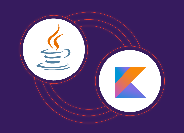 There are a lot of factors you should be knowing on Kotlin Android App development. Pattem Digital is here to explain everything in a compact manner.