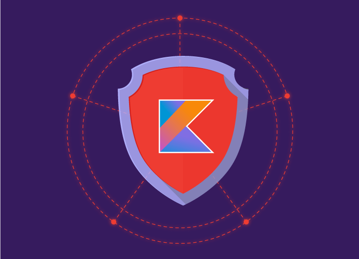Kotlin Android app development offers a lot of security features for app developers in comparison to Java. Pattem Digital is here to explain about it.