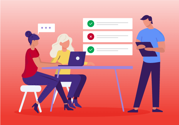 Usability testing- The elixir for products