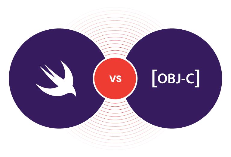 Objective C vs Swift