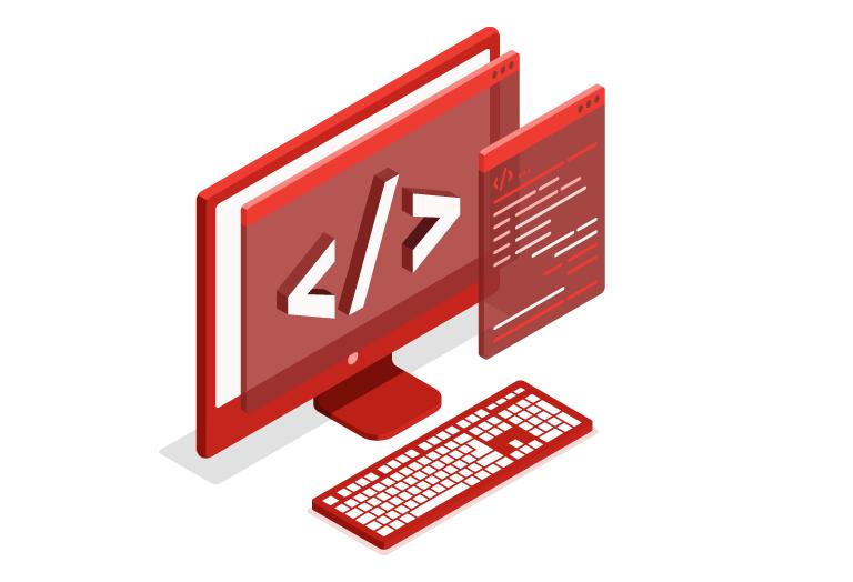 Provide clear code in Swift