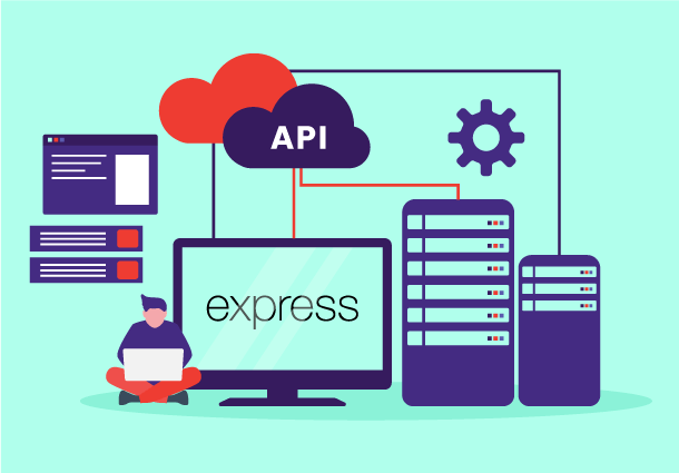 Demystifying ExpressJS pros and cons