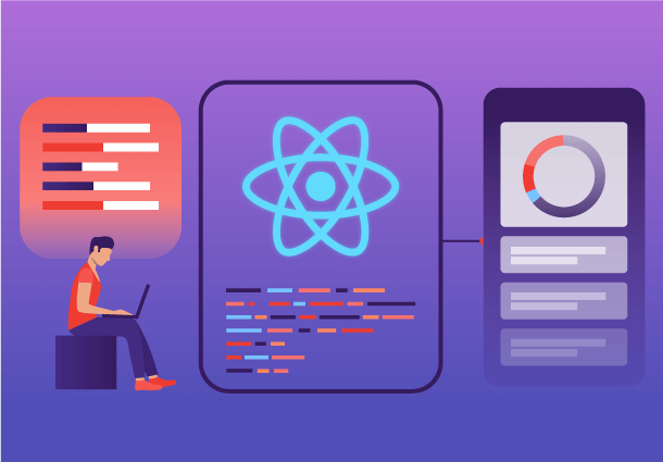 Build stellar React native apps