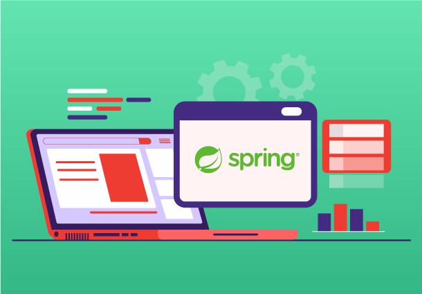Top Spring framework functionalities
