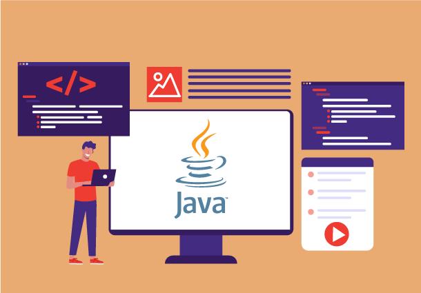 Java - Three Decades and Still Counting