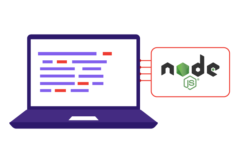 Learn about the Note.js best practices followed today