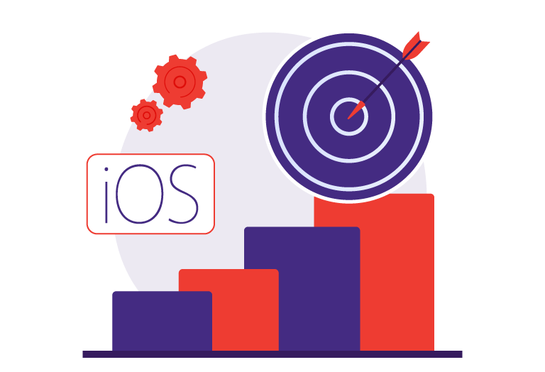 Advantages of Enterprise iOS application development
