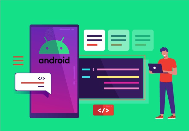 What Android Apps Bring to the Table?