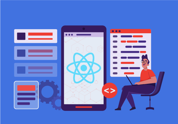 Strike the Right Cord with React Native