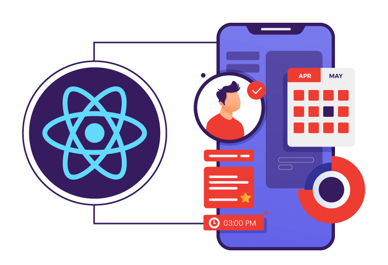 Benefits of React Native Mobile Application Development in 2021