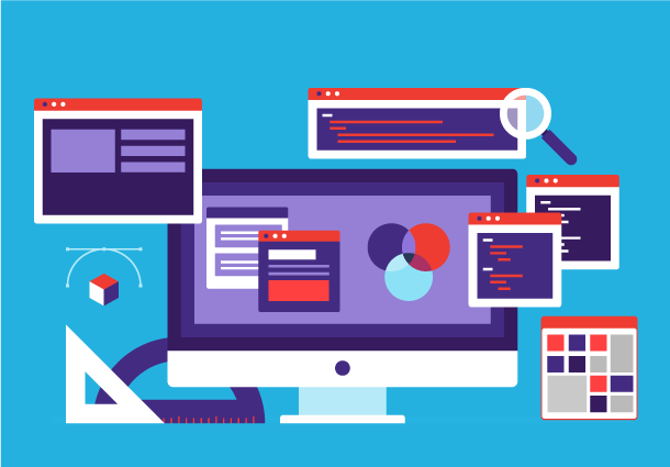 UI/UX Trends 2021 to Steal the Show